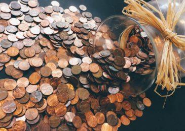 Jak nauczyć dziecko zarządzania pieniędzmi?