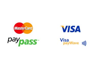 PayWave czy PayPass?