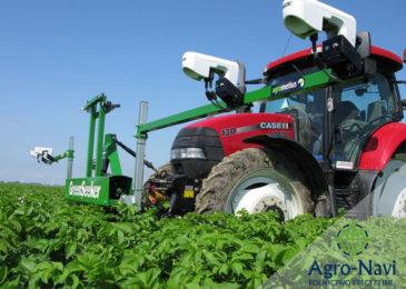 Jak nowoczesne czujniki mogą pomóc rolnikom w ich pracy?