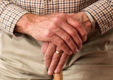 O emeryturę zatroszcz się sam