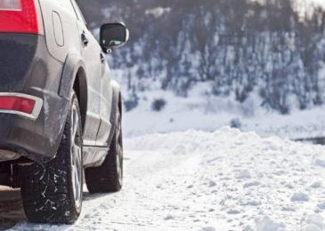 Czym się kierować przy zakupie dobrych opon na zimę?