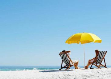 Jedź na wakacje we wrześniu
