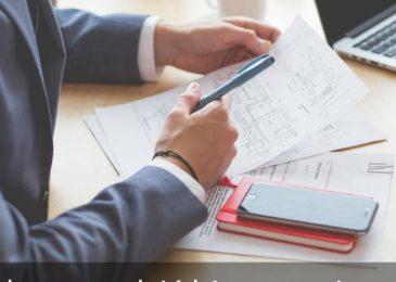 Jak prowadzić własny biznes? Wskazówki