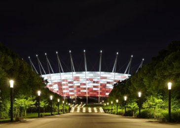 Warszawa – atrakcje stolicy Polski