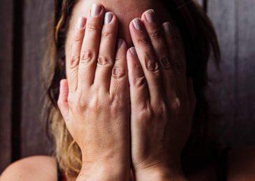 Migrena – jakie ma podłoże?